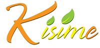 Kisime Official Site